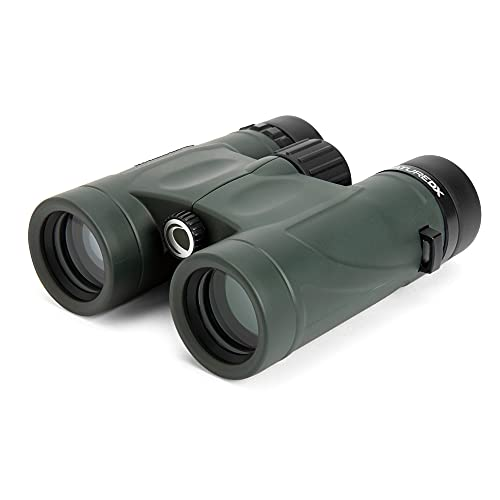 Celestron Nature DX 8x32 Review - Best Compact Binoculars Under 100