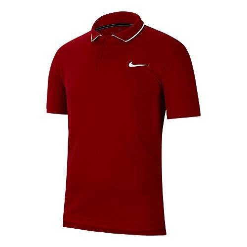Nike M NKCT DRY TEAM poloshirt voor heren