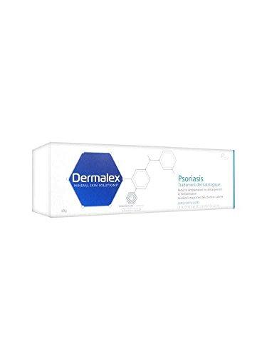 Dermalex crème Psoriasis 150g