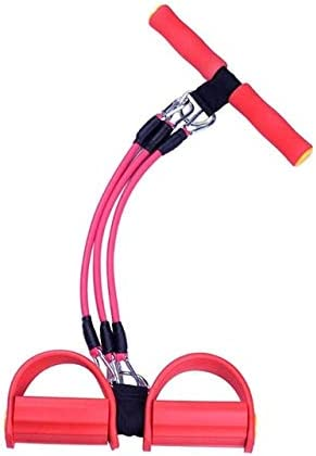 WYYHAA Resistance Band Set 3 Exercise Directly managed store Bands Latex Stackable Ped Rapid rise