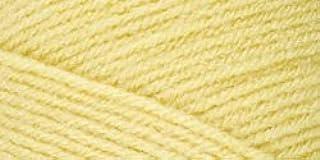 Bulk Buy: Red Heart Super Saver Yarn (3-Pack) Cornmeal E300-320