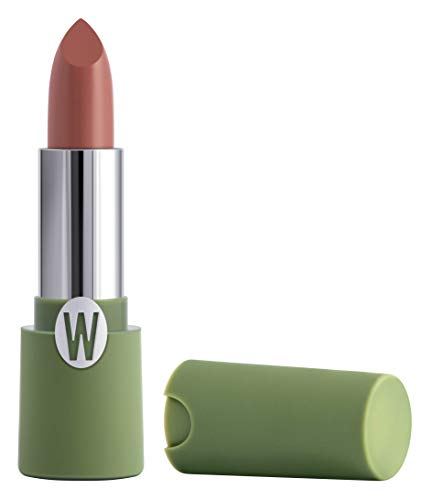 WYCON cosmetics (BACK TO THE ROOTS collection) LIPSTICK THE MARVELOUS 02 Rose