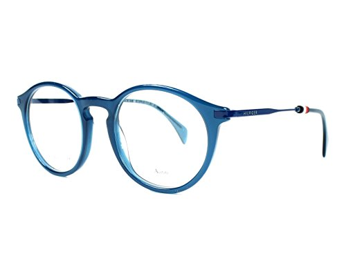 Tommy Hilfiger Brillen TH 1471 PJP