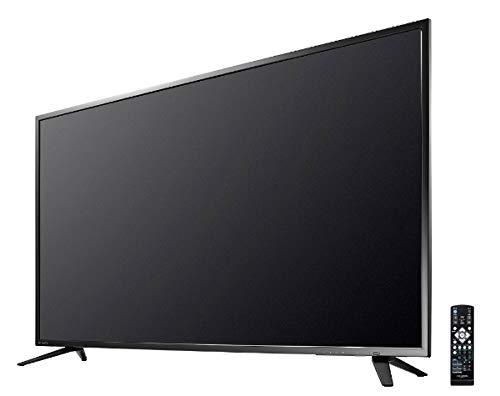 アイ・オー・データ機器 LCD-M4K492XDB 「5年保証」4K対応&広視野角ADSパネル採用 49型(可視領域48.5型)...