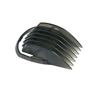 Comb (cutting guide) 21-36mm e709e e769e from Babyliss