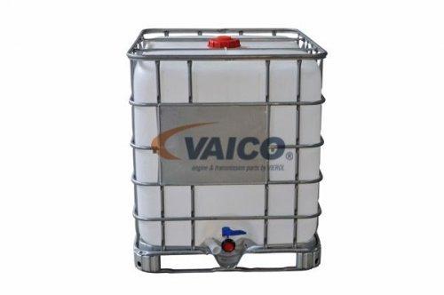 VAICO V60-0199 Aceite de motor