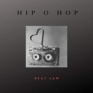 HIp O Hop