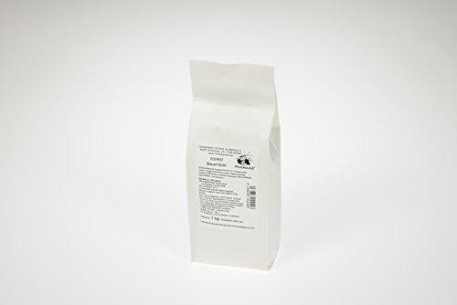 Bauernbrot – Brotbackmischung – 1 kg - 2