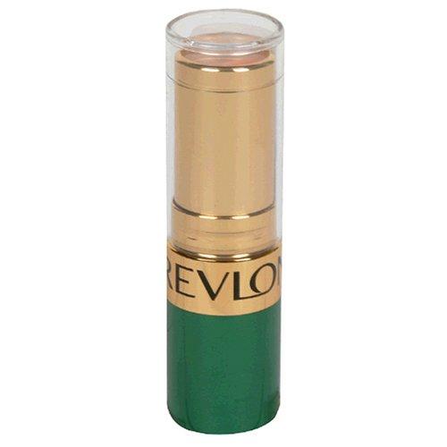 Revlon Moon Drops Lip Conditioner, 0.10 Ounce