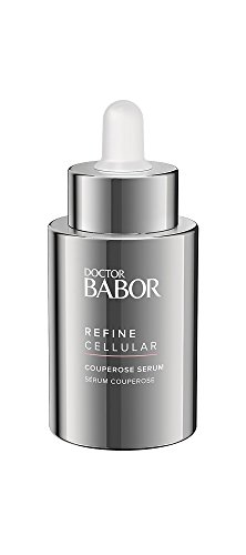 BABOR REFINE CELLULAR Couperose Serum, 1er Pack (1 x 50 ml)