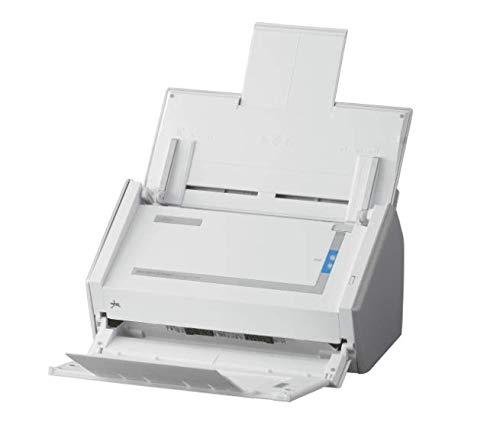 Fujitsu ScanSnap S1500M Instant PDF Sheet-Fed Scanner for the Macintosh (Renewed)