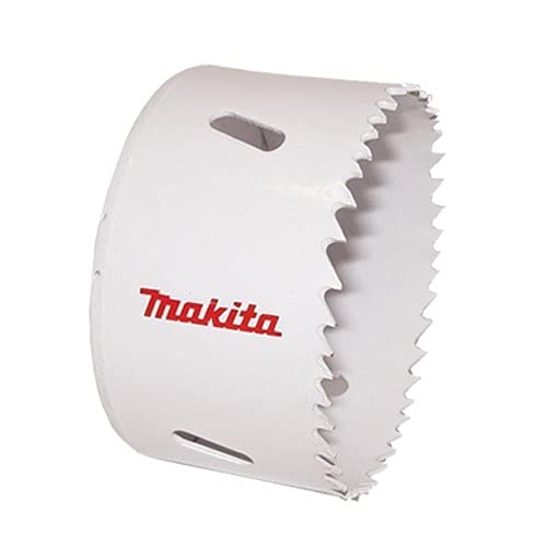 Makita D-17108 - Broca de corona Bi-Metal, 68 mm