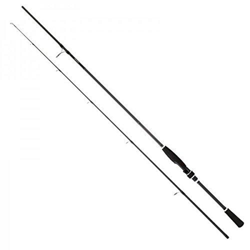 Daiwa Ninja Spinning 9'0'-270 cm 15-50 g Canne à...