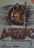 Aztec Wars (輸入版)