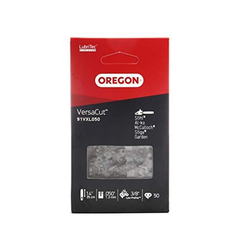 Oregon VersaCutTM zaagketting voor 14-inch Stihl-kettingzagen, 50 aandrijfschakels