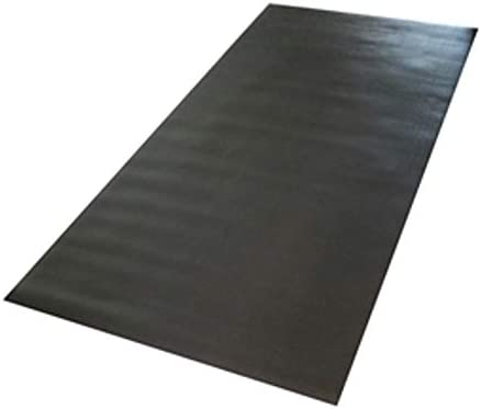 Confidence Fitness Rubber Mat Popular popular for Other Equip Treadmills and Gym Max 80% OFF