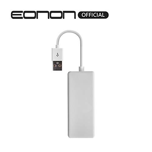 A0585 USB Dongle Carplay A-Auto for eonon autoradio GA2176 GA2188 GA9353 GA9453 GA9450 GA9451 GA9465 GA9498 Car Stereos