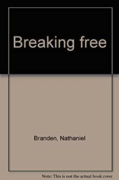 Breaking Free 0553265881 Book Cover
