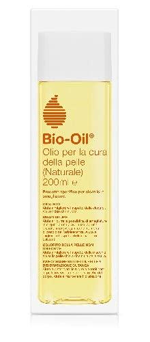 Bio-Oil Naturale 200ml