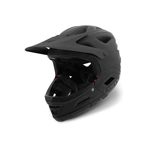 Giro Switchblade MIPS Adult Full Face Cycling...