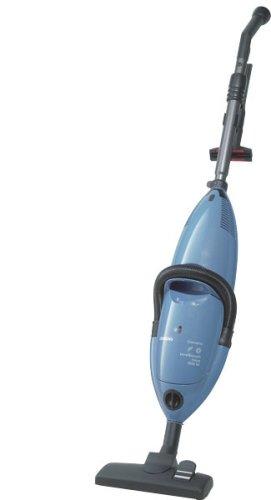 Siemens VR4E1890 Handstaubsauger 1800 W pure&brush