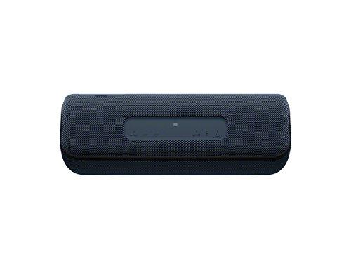 Recensione Sony SRS-XB41 Bluetooth