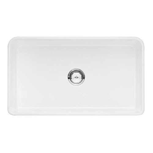 Blanco 518540 441694 Apron Front Sink