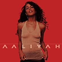 Best aaliyah rock the boat video Reviews