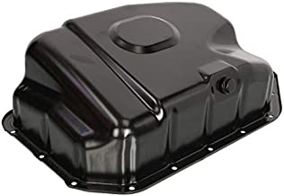 Best rsx type s oil pan Reviews