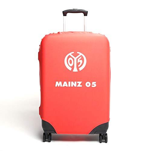 MarkenMerch Kofferhülle Mainz 05