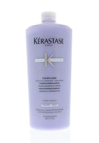 Kérastase Haarspülung, 1er Pack(1 x 1000 ml)