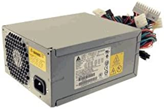 IBM 74P4498 Power Supply 400W Delta Electronics Model DPS-400MB A 74P4499 H16366S