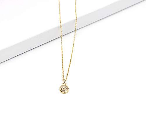 BELIFE (Gold)
