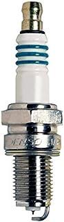 Denso (5376) IX24B Iridium Power Spark Plug, (Pack of 1)