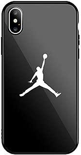 Best iphone 6s plus ebay australia Reviews