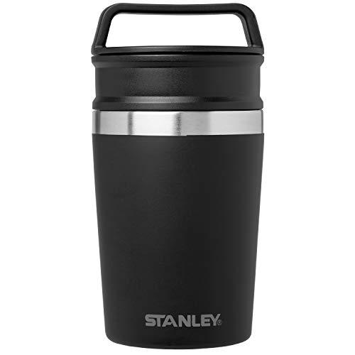 STANLEY(スタンレー)『アドベンチャーシリーズ真空マグ』