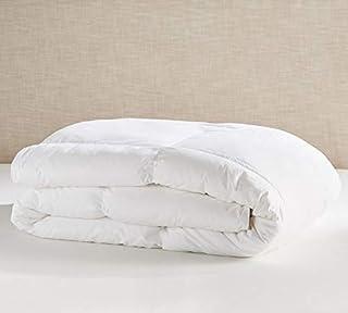 Soft Microfiber Quilt And Duvet Insert - Single, 160X220cm, White