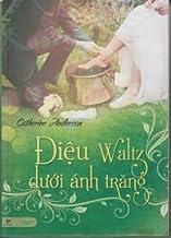 "Phantom Waltz in Vietnamese (""Dieu Waltz Duoi Anh Trang"")"