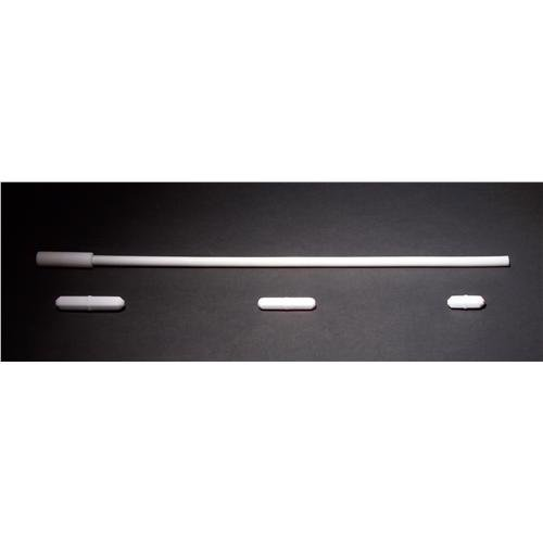 United Scientific MBR350 PTFE Magnetic Stir Bar Retriever 350mm Length
