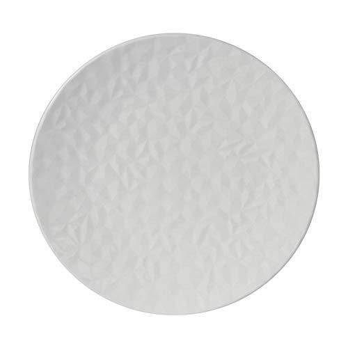 NaiCasy Lot de 6 Couches lavables en Microfibre Taille Unique