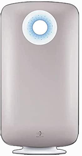 Deumidificatore Purificatore d'aria Purificatore Home Camera da letto PM2.5 Filtro sterilizzazione sterilizzazione per interni intelligenti