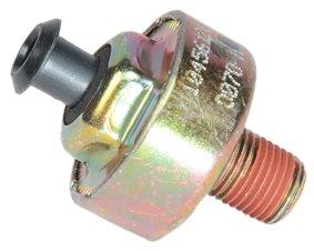 ACDelco 213-96 GM Original Equipment Ignition Knock (Detonation) Sensor