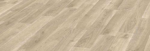 Laminatboden Kronotex Serie Dynamic; 8 mm stark; D 2450 Cutter Oak; AC 4; 2-Stab; 2,131 m² / Karton