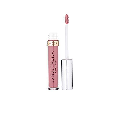 Anastasia Beverly Hills Liquid Lipstick (Trouble 3.2g)