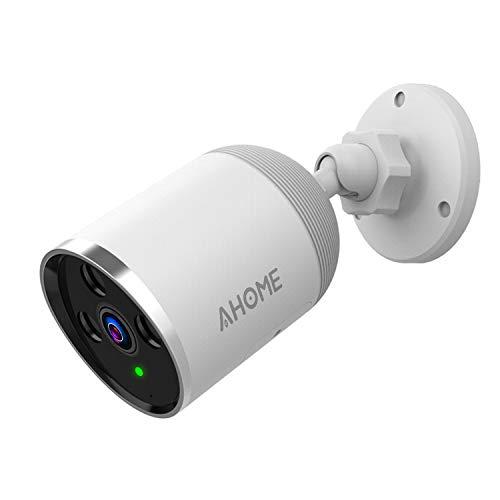 UV Luz Lámpara, Ahome Ultravioleta 395nm LED Linterna, Detector de Manchas de...