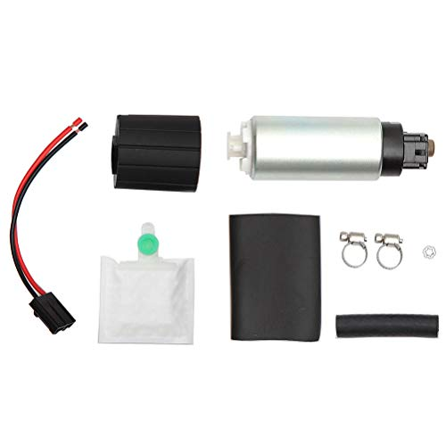 03 sienna fuel pump - 3