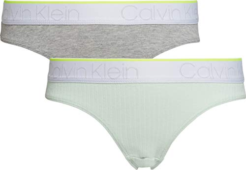 Calvin Klein Meisjes Bikini