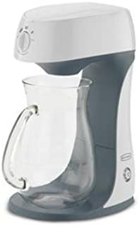 Back to Basics Iced Tea Maker by Accessories 22