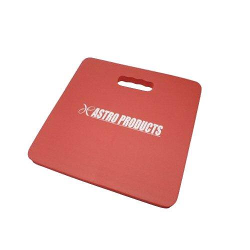 ASTRO PRODUCTS 03-05998 クッションシート 赤 03-05998