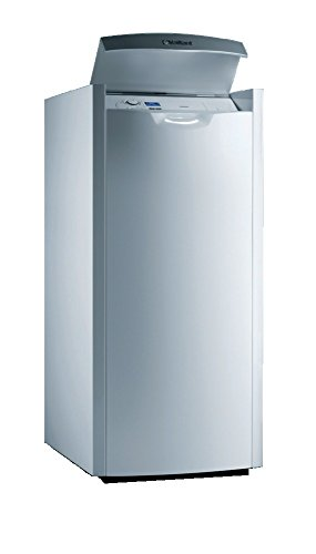Vaillant icovit exclusiv - Caldera icovit exclusiv vko 256/3-7 clase de eficiencia energetica a